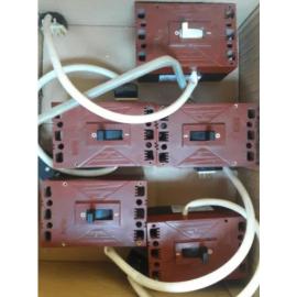 Intrerupator automat AMRO 100 A