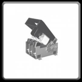 Separator de sarcina tripolar cu siguranta 1210-1214R