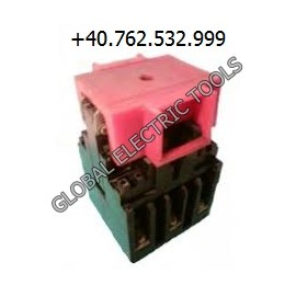 Contactor electric tip AR 63 A