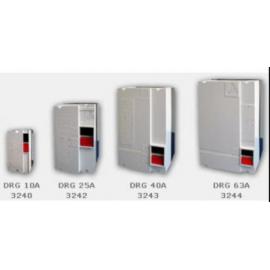 Contactor cu releu (DRG) tip CONTEX 25A