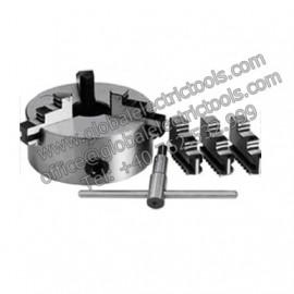 Universale de strung cu 3 bacuri 315mm