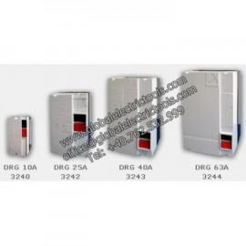 Contactor cu releu tip Contex DRG 10A