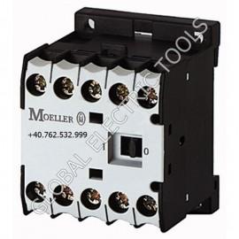 Contactor 400A-Moeller 230V CA
