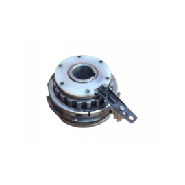 Cuplaj electromagnetic tip 84033.16 C1