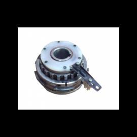 Cuplaj electromagnetic tip 84053.09 C1