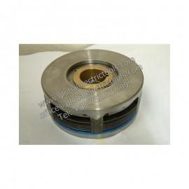 Cuplaje electromagnetice EKE 10 S