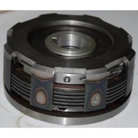 Cuplaje electromagnetice CSN - PSP POHONY ELK 4