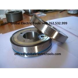 Cuplaje electromagnetice EZE 10