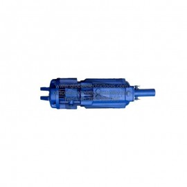 Ridicator electrohidraulic tip REH 80/60