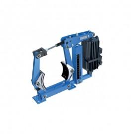Sistem de franare FC echipat cu Ridicator REH tip FC 500