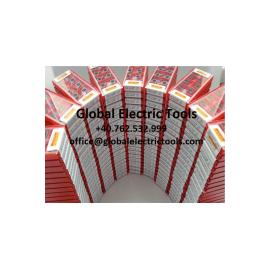 Placute amovibile vidia SNMA 12 04 12