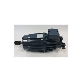 Ridicator electrohidraulic EMG  ED 23/5