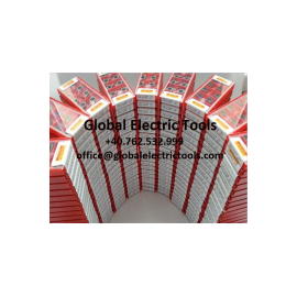 Placute vidia DNMG 110412