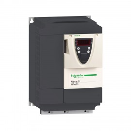 Convertizoare frecventa Schneider ALTIVAR ATV61 7,5 KW