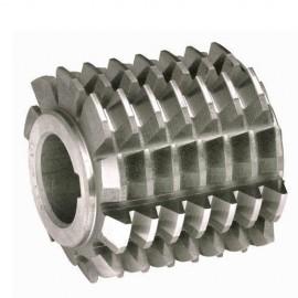 Freze melc modul de danturat stas 3092 DIN 8002 M 24