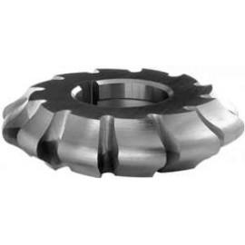 Freza disc modul pentru roti de lant 1